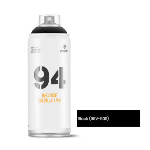 Black 9RV-9011