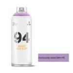 Community Violet 9RV-171