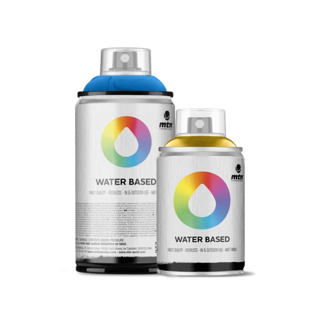 Cover WB 100ml