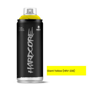 Giant Yellow HRV-238