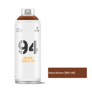 Glace Brown 9RV-99