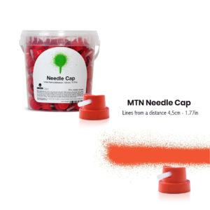 Needle Cap