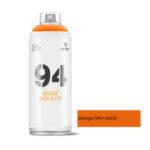 Orange 9RV-2004