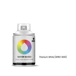 Titamium White