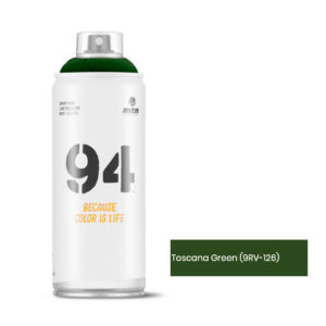 Toscana Green 9RV-126