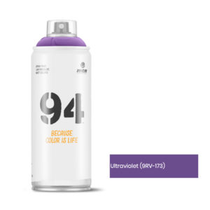 Ultraviolet 9RV-173