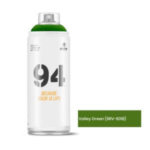 Valley Green 9RV-6018
