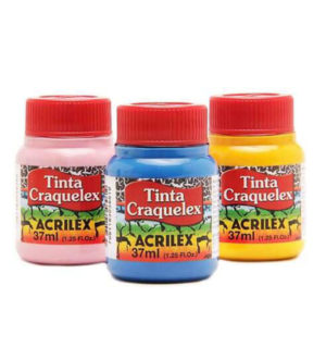 Acrilex Craquelex Ink 37ml