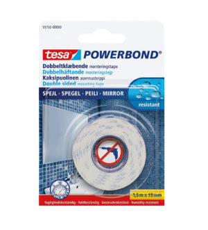 Tesa Powerbond Double Sided Tape