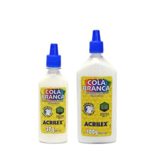 Acrilex White Glue