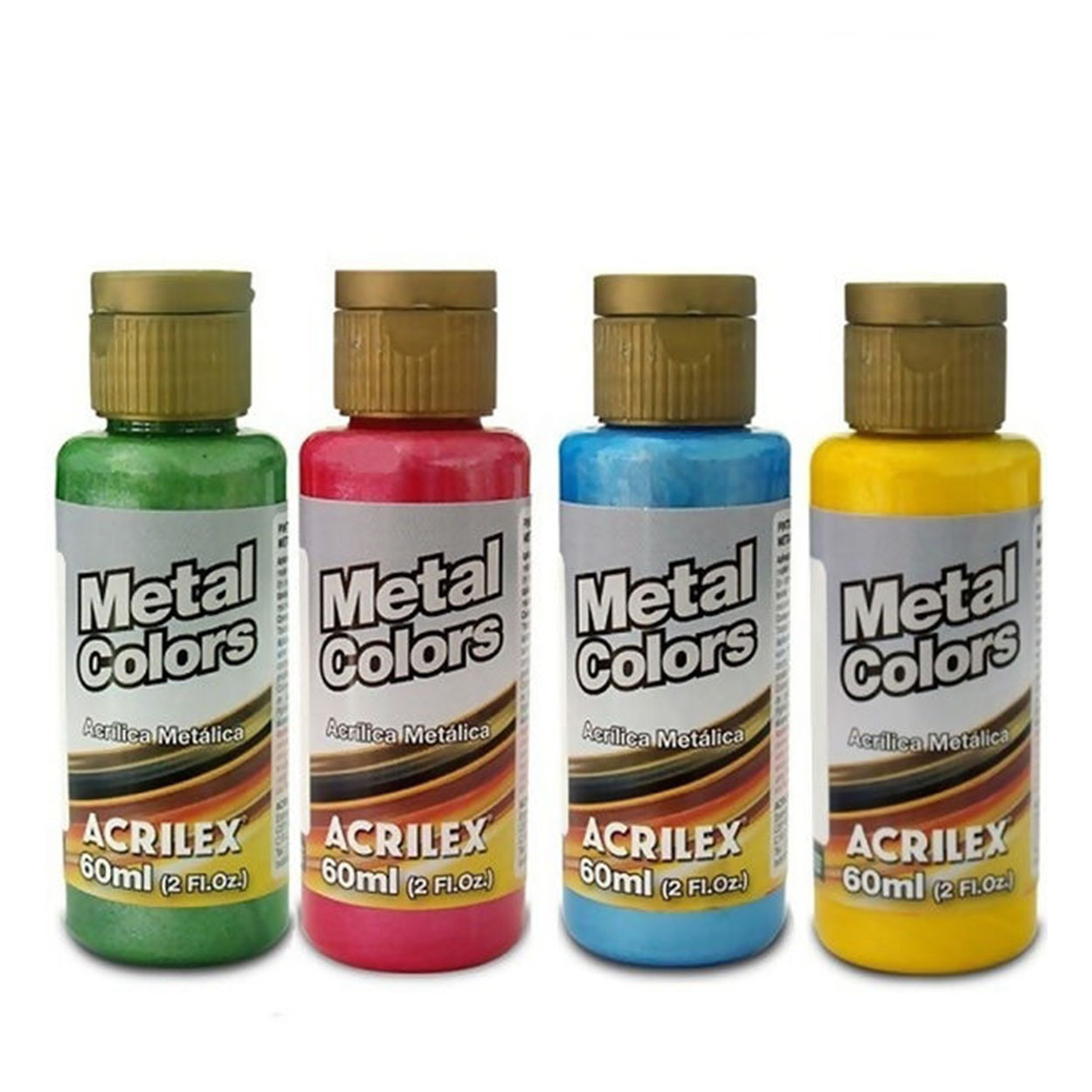 metal colors1