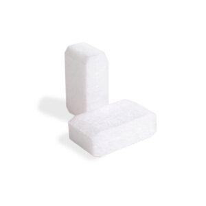 15mm Square - 2 units