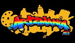 Artzmania