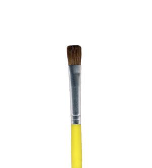 Brush - 051