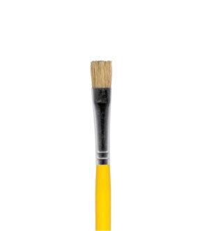 Brush - 054