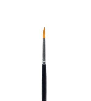 Brush - 056