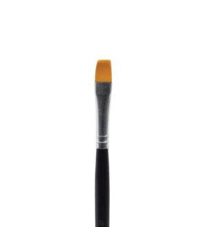 Brush - 057