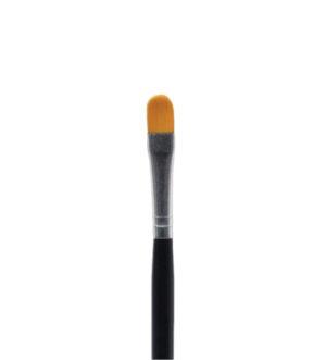 Brush - 058