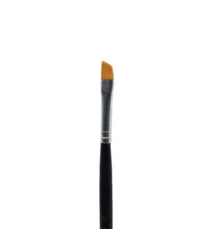 Brush - 059