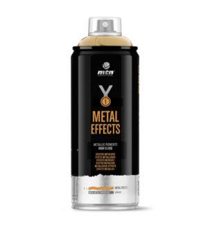 MTN PRO Metal effects 400ml