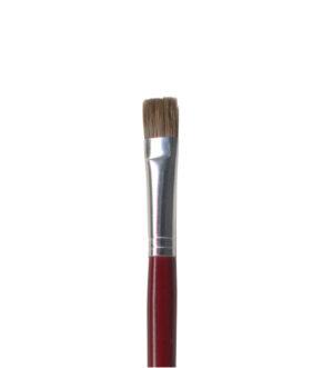 Brush - 055