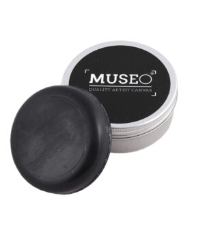 Museo Brush Soap 70gr