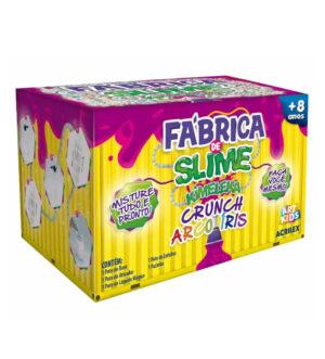 Kimeleka Slime Factory