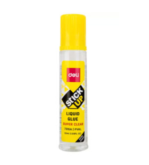 Deli Liquid Glue 50ml
