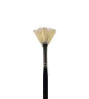 Brush 063