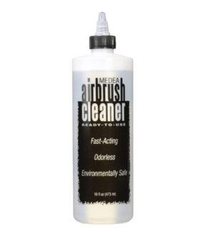 Airbrush Cleaner 473ml