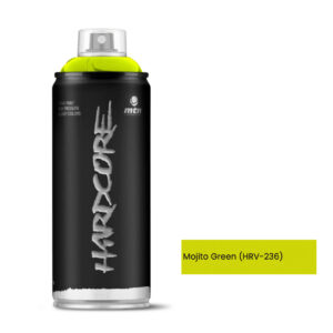 Mojito Green HRV-236