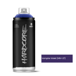 Vampire Violet HRV-27